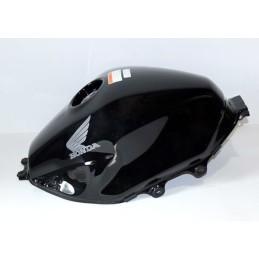 Fuel Tank Honda CBR 500R
