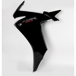 Cowling Set Left Middle Honda CBR 500R
