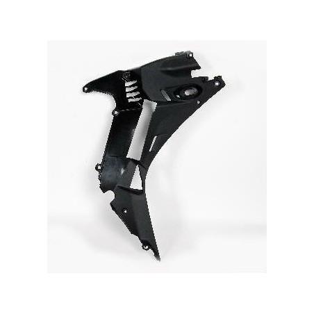 Carénage Intérieur Flanc Gauche Honda CBR 500R
