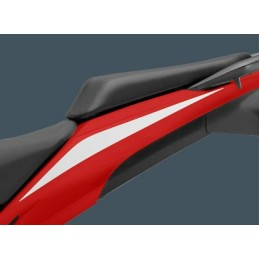 Stripe Left Rear Cowling Honda CBR 500R