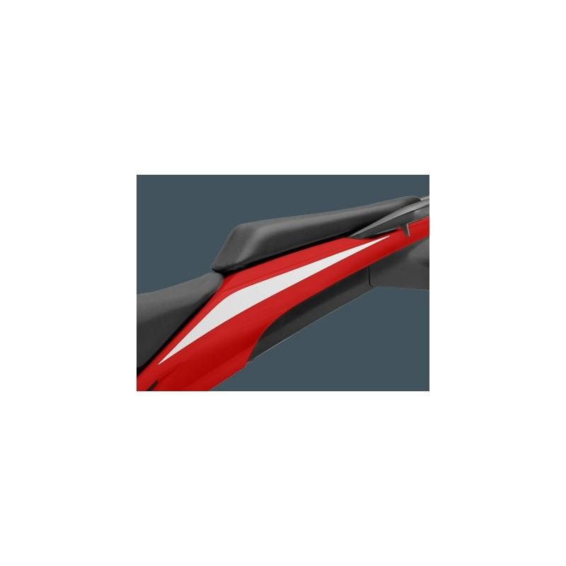 Stripe Left Rear Cowling Honda CBR 500R