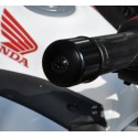Embout de Guidon Honda CBR 500R