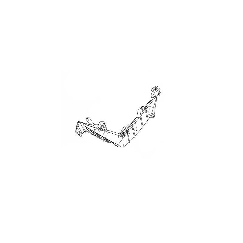 Kawasaki Z750 Motorcycle Wiring Diagram 2005 besides 3933 Brake Pedal Kawasaki Versys X 300 2017 2018 furthermore 3660 Garde Boue Arriere Yamaha Yzf R15 2017 moreover 18 71 Quilla Izquierda Kawasaki Z800 besides 1968 Plastique Pied Gauche Yamaha Nmax 2016. on 2012 ninja 250r parts