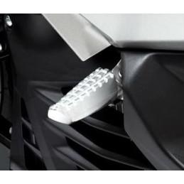 Rear Footrest Right Yamaha NMAX 2016 2017 2018