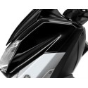 Front Body Cowling Left Yamaha NMAX