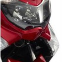 Front Cover under Headlight Yamaha NMAX