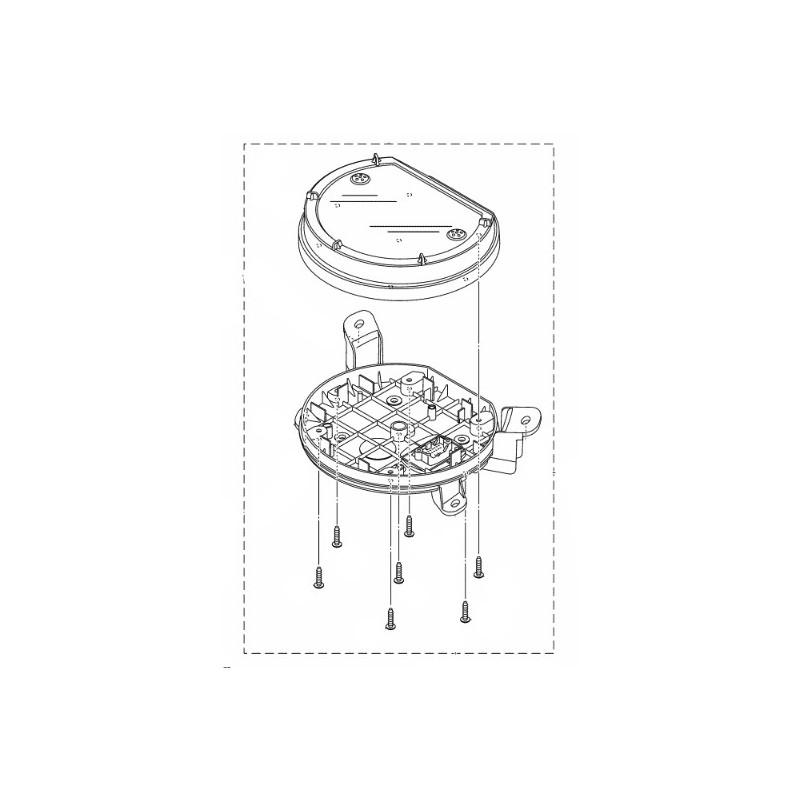 Car Wiring Diagram 1999 Honda Civic Fuel Injector together with 1942 Belt Yamaha Nmax 2016 2017 moreover 2526 Water Pump Honda Cb650f furthermore 3275 Cowling Signal Kawasaki Z900 2017 2018 also 2924 Cowling Right Inner Honda Cbr 500r 2016 2017 2018. on 08 yamaha r1