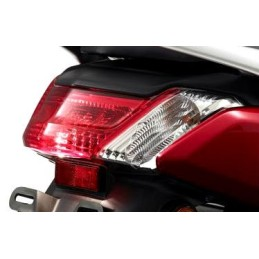 Taillight Unit Yamaha NMAX