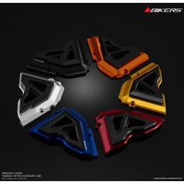 Sprocket Cover Bikers Yamaha YZF R15