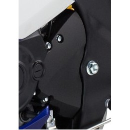 Cover Chain Case Yamaha YZF R15