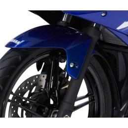Garde Boue Avant Yamaha YZF R15