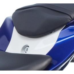 Carénage Coffre Yamaha YZF R15