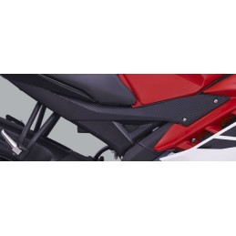 Couvre Central Droit Yamaha YZF R15