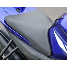 Single Driver Seat Yamaha YZF R15