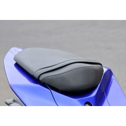 Selle Passager Yamaha YZF R15