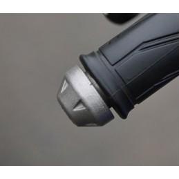 End Grip Handlebar Yamaha YZF R15