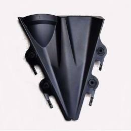Carénage Intérieur Bulle Yamaha YZF R15