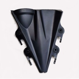 Panel Inner Windshield Yamaha YZF R15