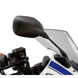 Rétroviseur Droit Yamaha YZF R15