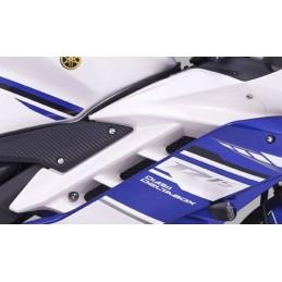 Carénage Ailette Droit Yamaha YZF R15