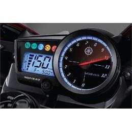 Compteur Yamaha YZF R15