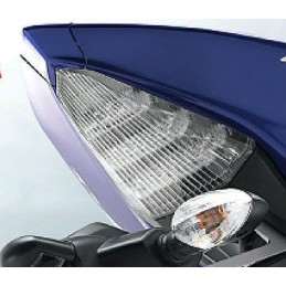 Taillight Unit Yamaha YZF R15
