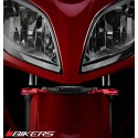 Fork Stabilizer Bikers Honda Forza 300