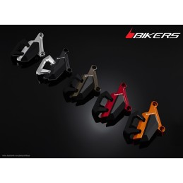 Front Caliper Brake Guard Bikers Honda Forza 300