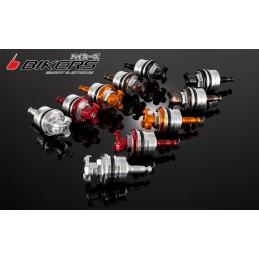 Ajusteurs de Fourche Bikers Kawasaki KSR 110