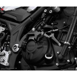 Engine Guard Right Bikers Yamaha MT-03 / MT-25