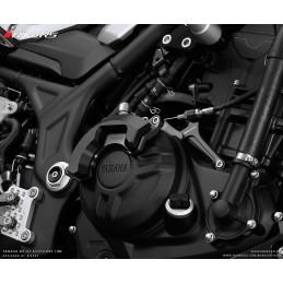 Protection Moteur Droit Bikers Yamaha MT-03 / MT-25