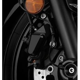 Protection Etrier Frein Avant Bikers Yamaha MT-03 / MT-25