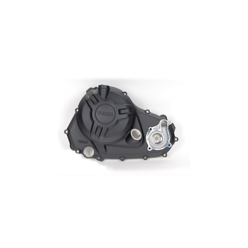 Cover Crankcase Right Yamaha YZF R3 / R25