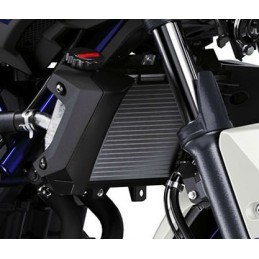 Duct Air Yamaha MT-03 / MT-25