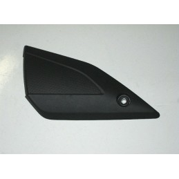 Protection Echappement Yamaha YZF R3 / R25