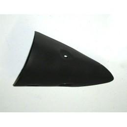 Protector Silencer Center Yamaha MT-03 / MT-25