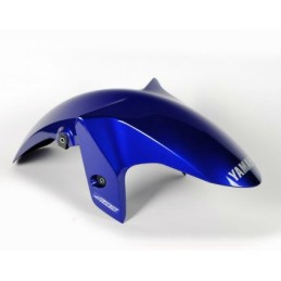 Front Fender Yamaha YZF R3 / R25