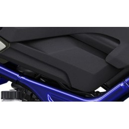 Lid Side Cover Right Yamaha MT-03 / MT-25