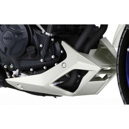 Carénage Inférieur Yamaha MT-03 / MT-25