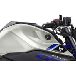 Carénage Reservoir Droit Yamaha MT-03 / MT-25