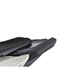 Poignée Passager Gauche Yamaha MT-03 / MT-25