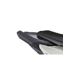 Poignée Passager Droit Yamaha MT-03 / MT-25