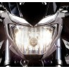 Phare Avant Yamaha MT-03 / MT-25