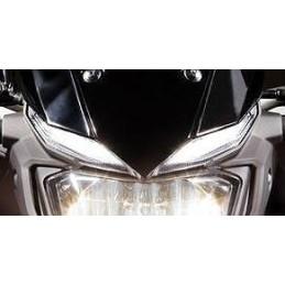 Feux de Position Yamaha MT-03 / MT-25
