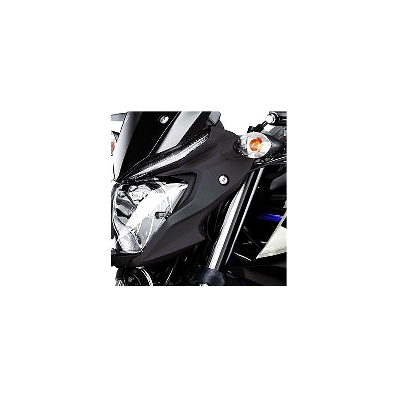Headlight Cover Left Yamaha MT-03 B04-F831V-00-P0