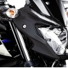 Carénage Phare Avant Droit Yamaha MT-03 / MT-25