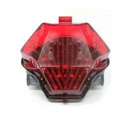 Taillight Unit Yamaha MT-03 / MT-25