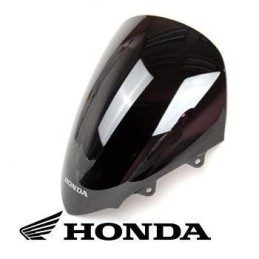 Windshield Honda PCX 125/150 v1 v2