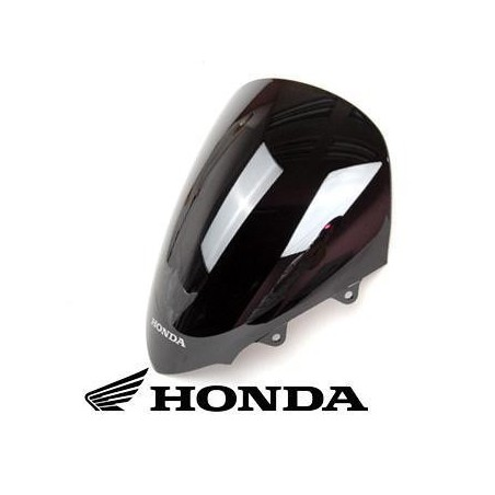 Bulle Saute Vent Honda PCX 125/150 v1 v2