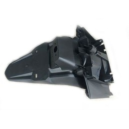 Rear Fender Support Honda PCX 125/150 v1 v2